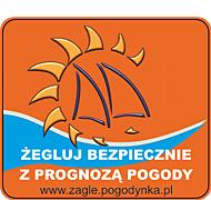 www.zaglepogodynka.pl