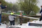 19.04.2009WKS-Zegrze06