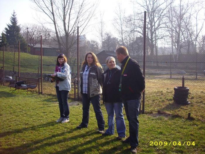 19.04.2009WKS-Zegrze29