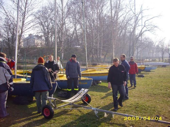 19.04.2009WKS-Zegrze35