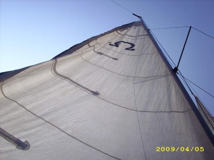 19.04.2009WKS-Zegrze45