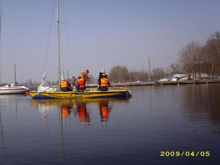 19.04.2009WKS-Zegrze46