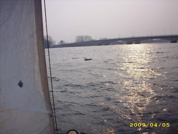 19.04.2009WKS-Zegrze75