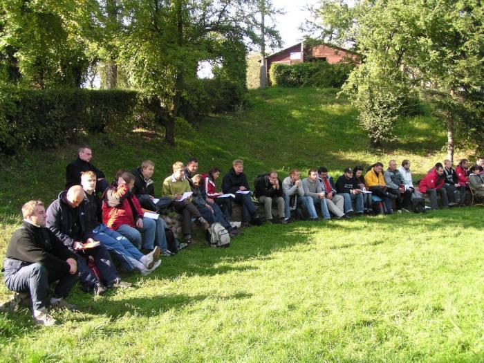 WKS-Zegrze_09+10.2008.01