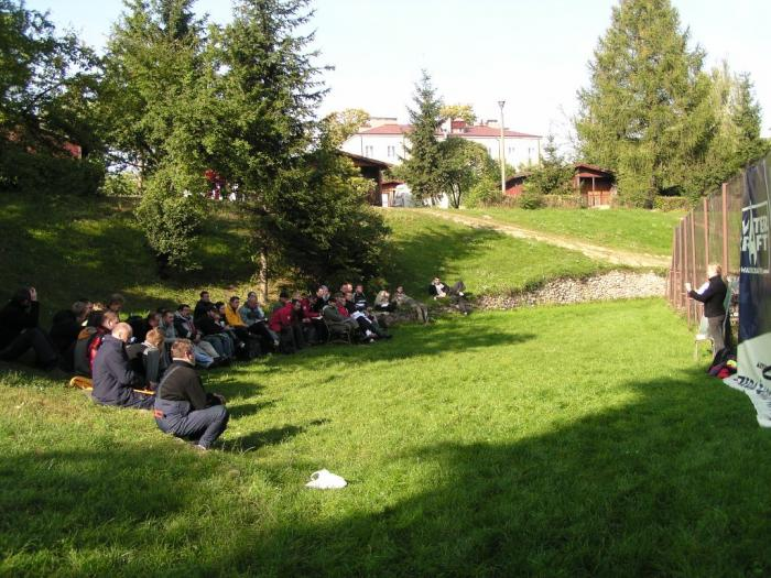 WKS-Zegrze_09+10.2008.04