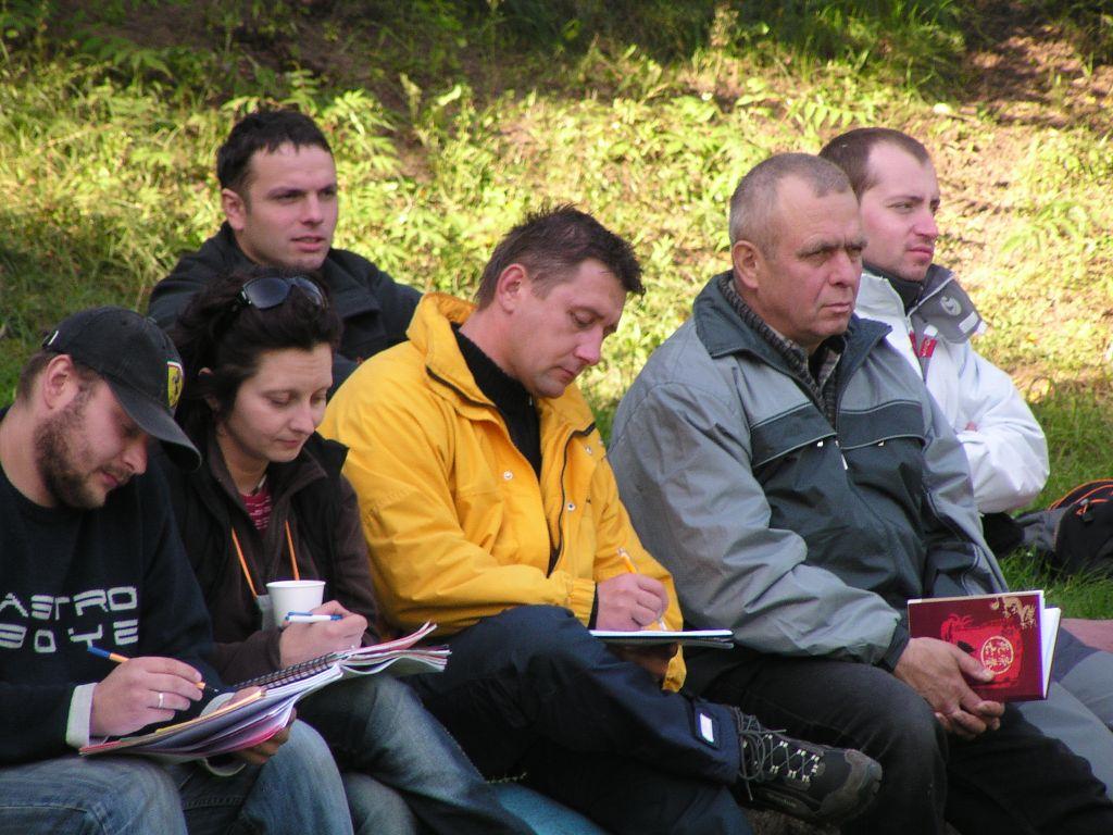 WKS-Zegrze_09+10.2008.08