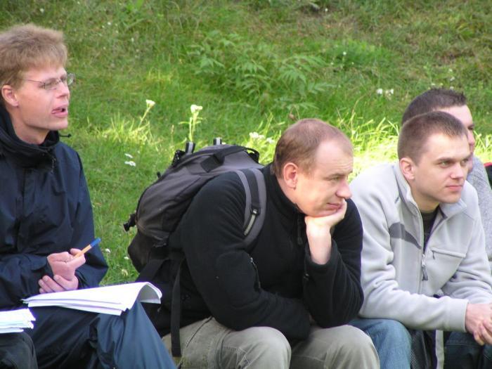 WKS-Zegrze_09+10.2008.09
