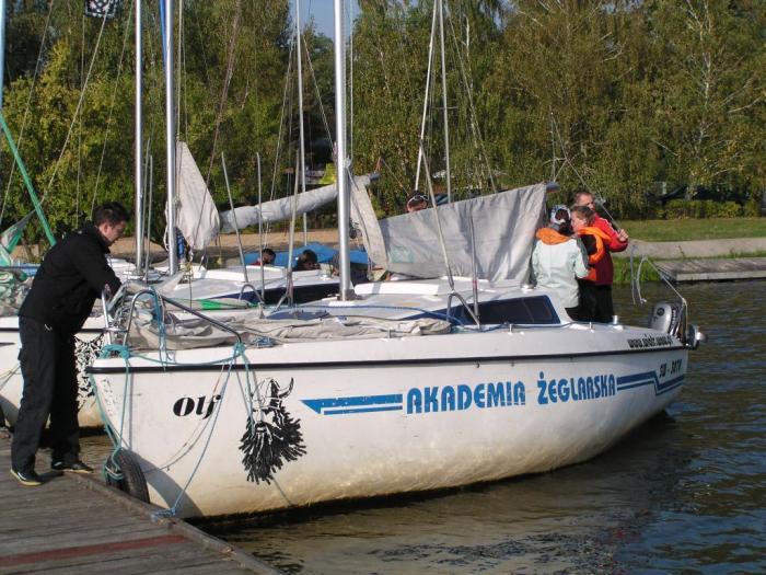 WKS-Zegrze_09+10.2008.44