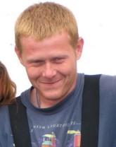 s_Janusz_Biernacki