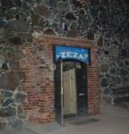 s_zeza