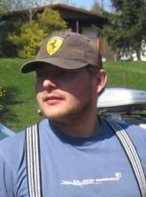 lukaszK